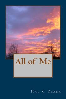All_of_Me_Cover_for_Kindle